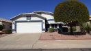 Photo of 20479 N 105th Avenue, Peoria, AZ 85382 (MLS # 5824181)