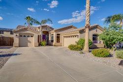 Photo of 3284 E Los Altos Road, Gilbert, AZ 85297 (MLS # 5824183)