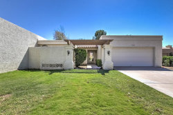 Photo of 6209 E Kelton Lane, Scottsdale, AZ 85254 (MLS # 5824185)