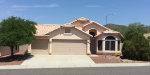 Photo of 1536 E Marco Polo Road, Phoenix, AZ 85024 (MLS # 5824189)