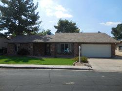 Photo of 827 W Nopal Avenue, Mesa, AZ 85210 (MLS # 5824200)