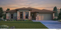 Photo of 11568 W Tanaza Drive, Peoria, AZ 85383 (MLS # 5824206)