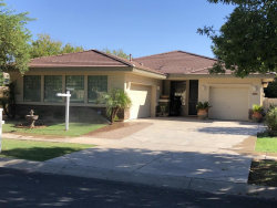 Photo of 4073 E Park Avenue, Gilbert, AZ 85234 (MLS # 5824213)