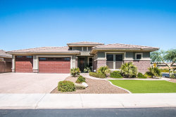 Photo of 2712 E Palm Street, Mesa, AZ 85213 (MLS # 5824239)