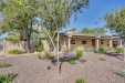 Photo of 5718 N 64th Avenue, Glendale, AZ 85301 (MLS # 5824255)