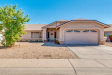 Photo of 8545 W Medlock Drive, Glendale, AZ 85305 (MLS # 5824264)