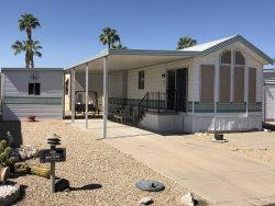 Photo of 17200 W Bell Road, Unit 650, Surprise, AZ 85374 (MLS # 5824282)