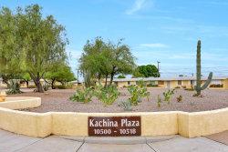 Photo of 10502 W Oakmont Drive, Sun City, AZ 85351 (MLS # 5824284)