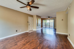 Photo of 4950 N Miller Road, Unit 103, Scottsdale, AZ 85251 (MLS # 5824288)