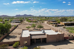Photo of 35708 N 14th Street, Phoenix, AZ 85086 (MLS # 5824295)