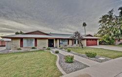 Photo of 1659 E Hale Street, Mesa, AZ 85203 (MLS # 5824303)