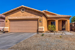 Photo of 270 E Shawnee Road, San Tan Valley, AZ 85143 (MLS # 5824309)