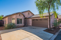Photo of 15606 N 33rd Place, Phoenix, AZ 85032 (MLS # 5824310)