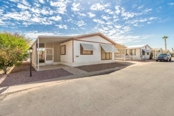 Photo of 450 W Sunwest Drive, Unit 238, Casa Grande, AZ 85122 (MLS # 5824329)
