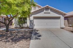 Photo of 8658 W Paradise Lane, Peoria, AZ 85382 (MLS # 5824330)