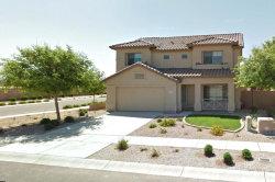 Photo of 1955 W Pinkley Avenue, Coolidge, AZ 85128 (MLS # 5824338)