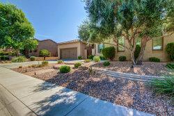 Photo of 27819 N Makena Place, Peoria, AZ 85383 (MLS # 5824354)
