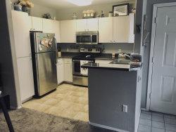 Photo of 1295 N Ash Street, Unit 126, Gilbert, AZ 85233 (MLS # 5824392)