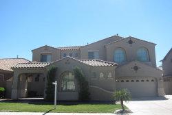 Photo of 2453 E Ebony Drive, Chandler, AZ 85286 (MLS # 5824424)