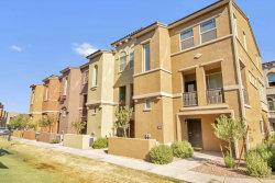 Photo of 240 W Juniper Avenue, Unit 1058, Gilbert, AZ 85233 (MLS # 5824428)