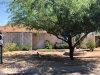 Photo of 4215 N 30th Drive, Phoenix, AZ 85017 (MLS # 5824431)
