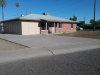Photo of 2901 N 21st Drive, Phoenix, AZ 85015 (MLS # 5824433)