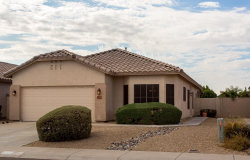 Photo of 8831 W Paradise Drive, Peoria, AZ 85345 (MLS # 5824437)