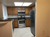 Photo of 5757 W Eugie Avenue, Unit 1009, Glendale, AZ 85304 (MLS # 5824442)