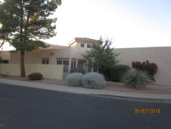 Photo of 17044 N Zuni Trail, Surprise, AZ 85374 (MLS # 5824451)