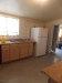 Photo of 413 S D Street, Eloy, AZ 85131 (MLS # 5824453)