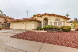 Photo of 19309 N 77th Avenue, Glendale, AZ 85308 (MLS # 5824466)