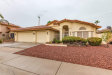 Photo of 19309 N 77th Avenue, Glendale, AZ 85308 (MLS # 5824466)