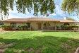 Photo of 7440 N 173rd Avenue, Waddell, AZ 85355 (MLS # 5824488)