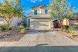 Photo of 20228 W Desert Bloom Street, Buckeye, AZ 85326 (MLS # 5824491)