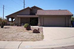 Photo of 13048 S 43rd Street, Phoenix, AZ 85044 (MLS # 5824497)