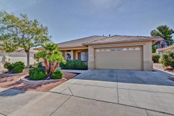 Photo of 17655 N Goldwater Drive, Surprise, AZ 85374 (MLS # 5824501)