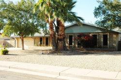 Photo of 3142 E Marilyn Road, Phoenix, AZ 85032 (MLS # 5824503)