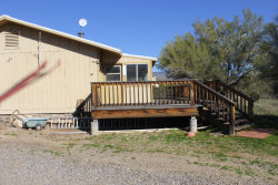 Photo of 230 E Sabrosa Drive, New River, AZ 85087 (MLS # 5824505)