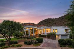 Photo of 4602 E Berneil Drive, Phoenix, AZ 85028 (MLS # 5824518)