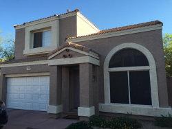 Photo of 17606 N 17th Place, Unit 1092, Phoenix, AZ 85022 (MLS # 5824525)