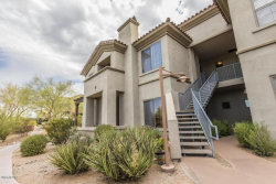 Photo of 20801 N 90th Place, Unit 155, Scottsdale, AZ 85255 (MLS # 5824530)