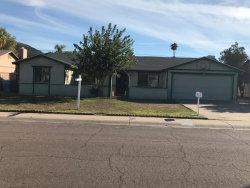 Photo of 1913 W Voltaire Avenue, Phoenix, AZ 85029 (MLS # 5824536)
