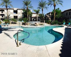 Photo of 3236 E Chandler Boulevard, Unit 2091, Phoenix, AZ 85048 (MLS # 5824550)