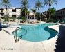 Photo of 3236 E Chandler Boulevard, Unit 2091, Phoenix, AZ 85048 (MLS # 5824550)