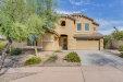 Photo of 2622 W Florimond Road, Phoenix, AZ 85086 (MLS # 5824552)