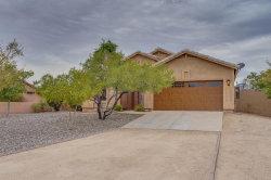 Photo of 38719 N 7th Street, Phoenix, AZ 85086 (MLS # 5824565)