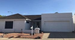 Photo of 3333 E Siesta Lane, Phoenix, AZ 85050 (MLS # 5824567)