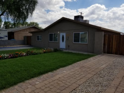 Photo of 4247 W Culver Street, Phoenix, AZ 85009 (MLS # 5824572)