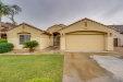 Photo of 8219 W Quail Avenue, Peoria, AZ 85382 (MLS # 5824585)