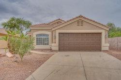 Photo of 813 E Laredo Street, Chandler, AZ 85225 (MLS # 5824592)